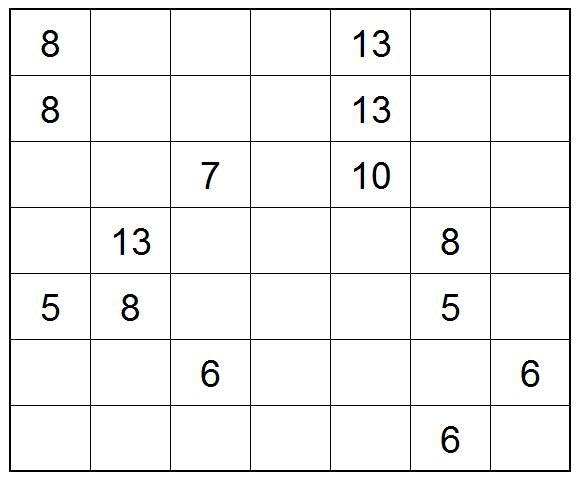 japanisches alphabet zum ausdrucken